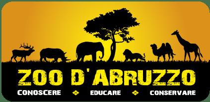 Biglietti Zoo d'Abruzzo • Conoscere - Educare - Conservare